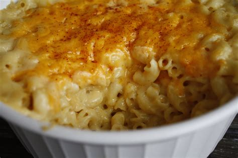 macaroni and cheese macaroni and cheese images
