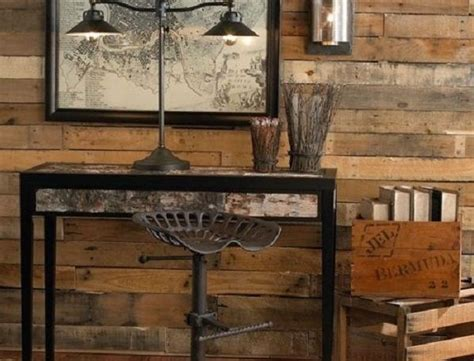 117 best rustic industrial decor images on pinterest from decorating an old warehouse turned living space to