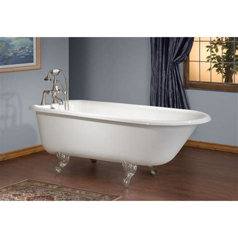 5 foot bathtub bathtub smaller than 5 feet 28 images bathtubs idea amusing 5 foot bathtub five foot