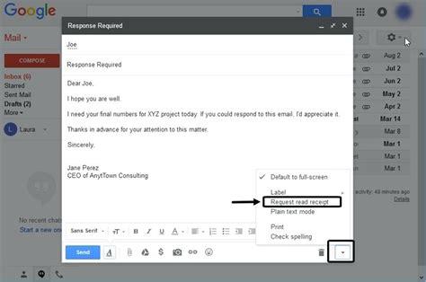 gmail receipt template november 2017 muxvlog club