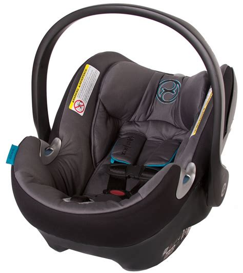 cybex car seat cybex aton q infant car seat black sea