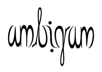 hipster tattoo font generator tattoo parlors frisco tx tattoo designers perth ambigram