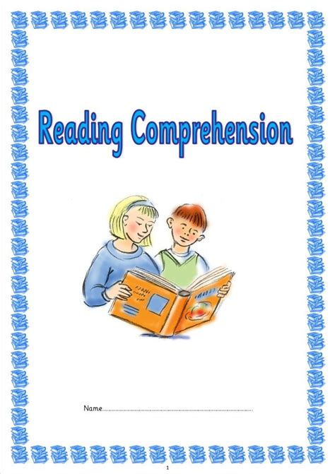 new year ks2 literacy sats reading comprehension ks2 revision eyfs ks1 ks2 sen