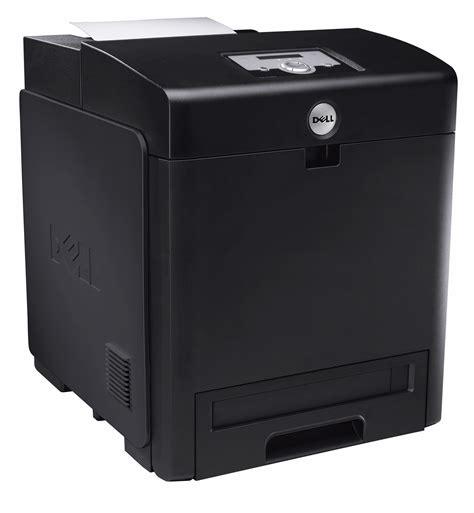 dell color laser printer dell 3130cn color laser printer reconditioned refurbexperts