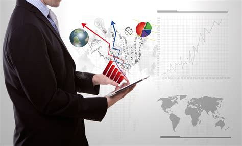 stanley management human resource management jean phillips stanley gully pdf