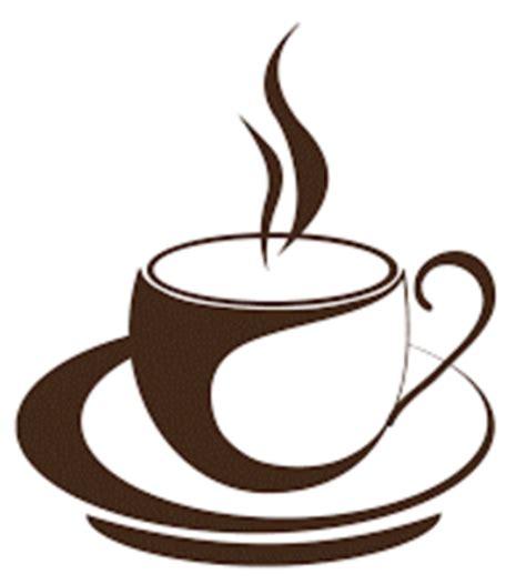 café vendredi 3/06 à l'école – ecole saint claude