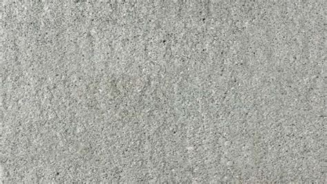 argent textured coping stones marshallscouk
