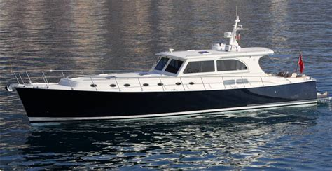 who owns the saga crab boat 2016 who owns the saga crab boat who owns the crab boat saga
