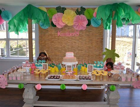 home interior parties products southern blue celebrations moana party ideas