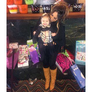 pin by tiffany leigh on tracy dimarco pinterest tracy dimarco pin by tiffany leigh on tracy dimarco pinterest tracy