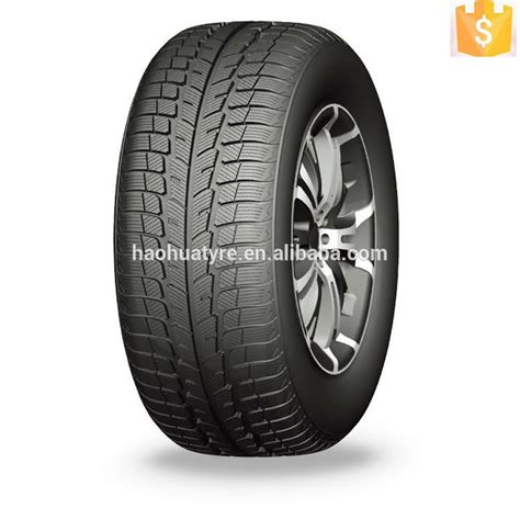 buy used tires wholesale semi truck tires buy wholesale direct from china