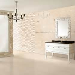 limestone wall tiles 4 out of 5 dentists recommend this