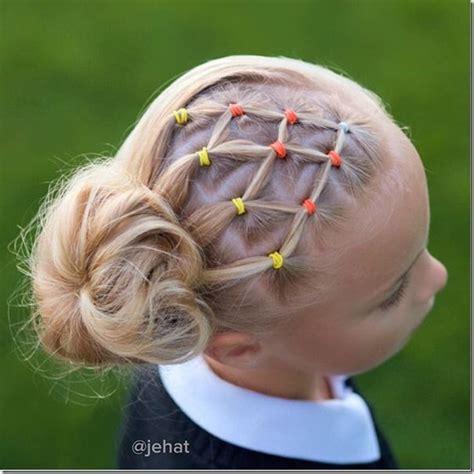 grandma hairstyles halloween 17 best images about peinados denis on pinterest