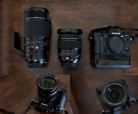 Fujifilm X T1 Xf 18 55 Mm fuji xf16 55mm f2 8 wr the new prime zoom ivan joshua loh