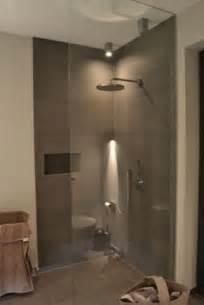 bäder duschen unsere duschoase duschfliesen fliesen und duschen