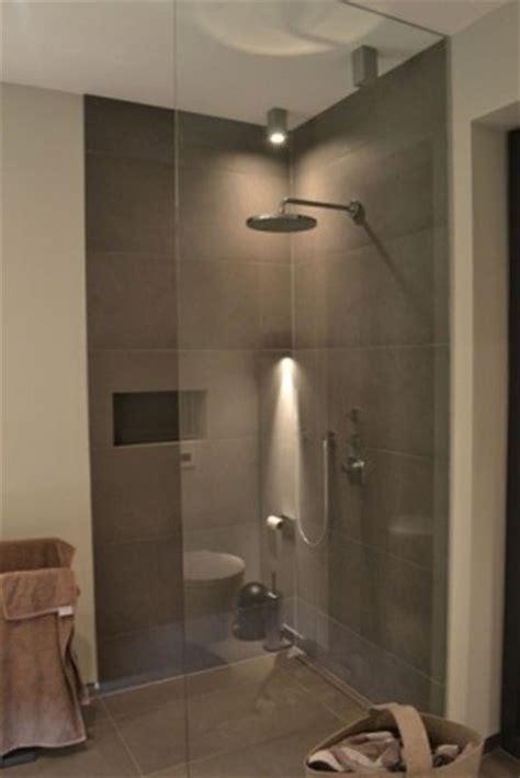Badezimmerdusche Designs Bilder by Unsere Duschoase Duschfliesen Fliesen Und Duschen