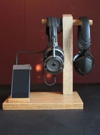20 best diy headphone stand ideas | types, advantages and