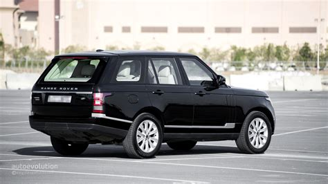 range rover wallpaper hd for iphone range rover supercharged wallpapers hd