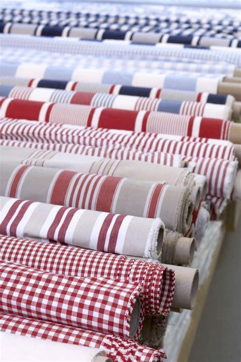 gordijnstof nautisch 17 beste afbeeldingen over ml fabrics stoffen op pinterest