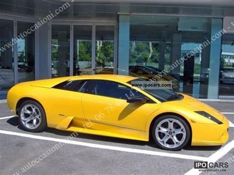 free service manuals online 2006 lamborghini murcielago regenerative braking 2002 lamborghini murcielago instructions for a ignition switch replacement free 2002