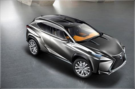 2020 lexus rx 350 redesign 2020 lexus rx 350 redesign and changes ausi suv truck 4wd