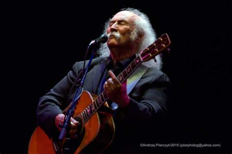 david crosby the voice nippertown