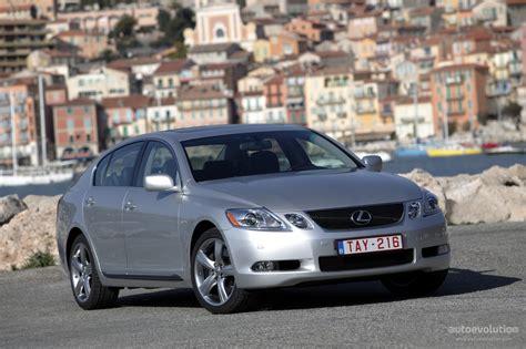how do i learn about cars 2005 lexus ls parental controls lexus gs specs 2005 2006 2007 2008 autoevolution