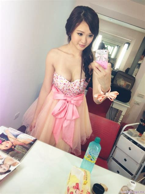 asian petite tinytube rate nyo me cute and pretty asian girls viewing entry