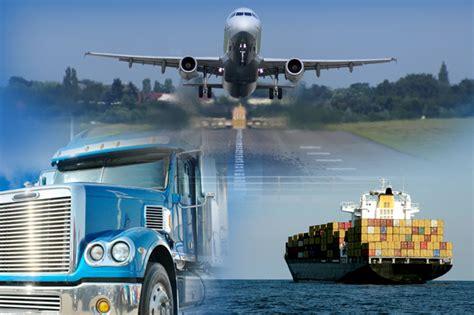 team orange logistics your canadian us transportation specialists logistics experts