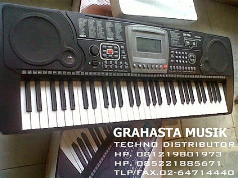 Keyboard Techno 9800i keyboard techno distributor grahasta musik jual keyboard techno distribtor grahasta termurah