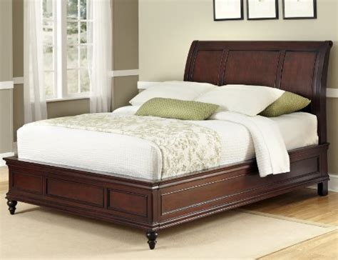 best king sleigh bed bedroom sets images home design bedfur best bedroom furnitures
