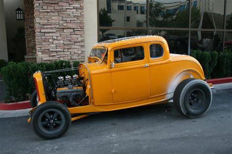 hot rod custom car pics  bonneville speed week myrideismecom