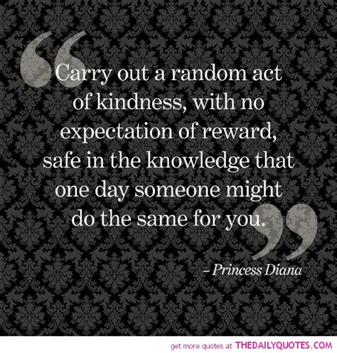 out of the overflow random thoughts from a reconciled books kindness quotes and sayings image quotes at hippoquotes