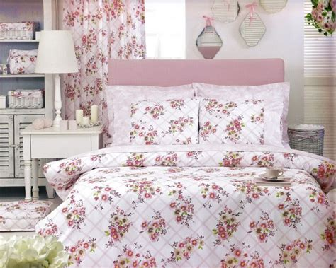 pink floral bedroom ideas how to transform your bedroom interior designing ideas