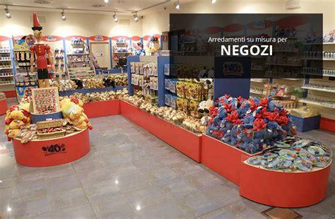 arredamenti per negozi negozi arredamenti roma with negozi arredamenti roma