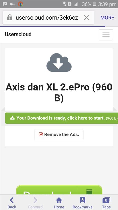 download config axis config apkcustom axis 0p0k xl 0p0k czrandy blog