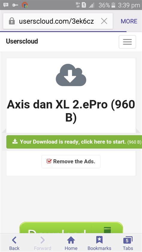 konfig axsis config apkcustom axis 0p0k xl 0p0k czrandy blog