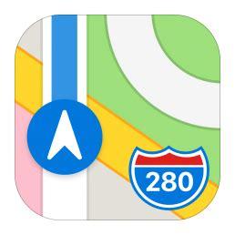 our favourite ios 11 app icon changes so far • brio media