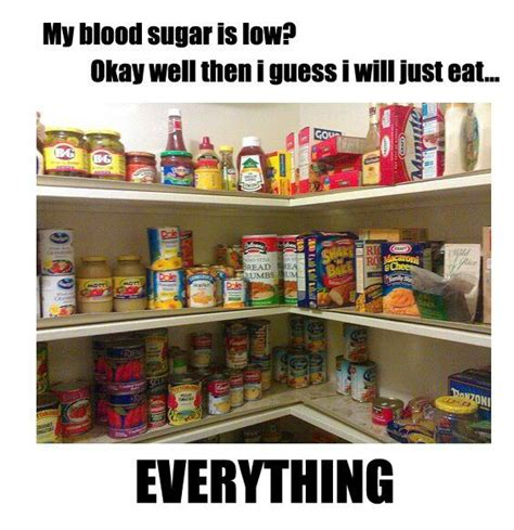 Diabetic Pantry by 17 Best Images About Spontaneous Autoimmune Beta Cell
