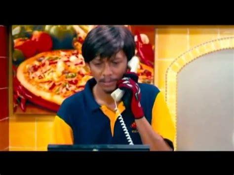 film malaysia saiful apek saiful apek as boss in the film kecoh betul youtube