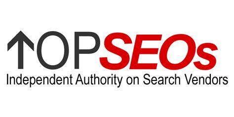 Best Lookup Canada Ten Best Search Engine Optimization Copywriting Firms In Canada Named In July 2014 By