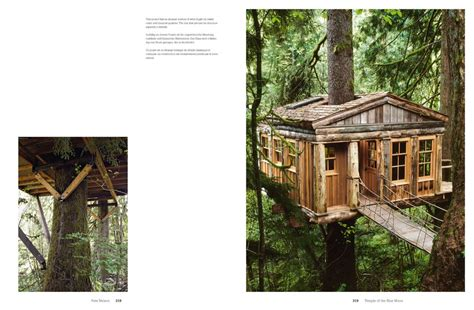 libro tree houses fairy tale 301 moved permanently