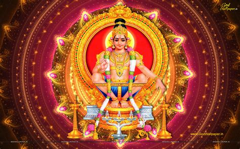 ayyappa photos hd free download free ayyappa hd wallpapers download