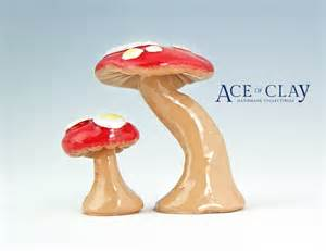 Custom sculptures wedding cake toppers functional artwork and more