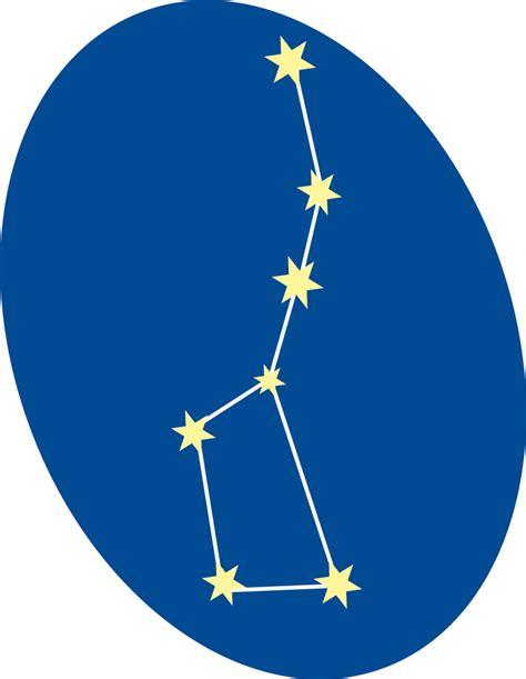 grosse wagen sternbilder lw heute de