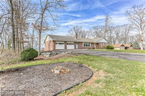 9603 forest ridge road shippensburg pa 17257 for sale