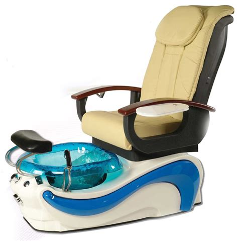 Pedicure Spa Chair by Pedicure Spa Chair Salon Furniture Spa Pedicure Chair