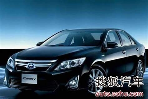 2012 toyota camry brochure malaysia motoring news leaked brochure of jdm toyota