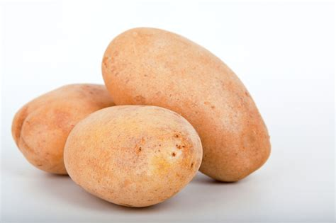 Potato Picture by Potatoes Free Stock Photo Domain Pictures