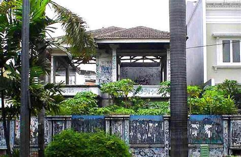 Urban Kitchen Plaza Indonesia - gambar pondok indah mall jakarta browse info on gambar pondok indah mall jakarta citiviu com